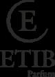 ETIB Parfum